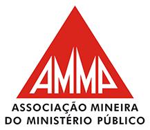 Associação Mineira do Ministério Público