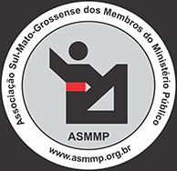 Associação Sul-Mato-Grossense dos Membros do Ministério Público