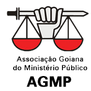 Associação Goiana do Ministério Público
