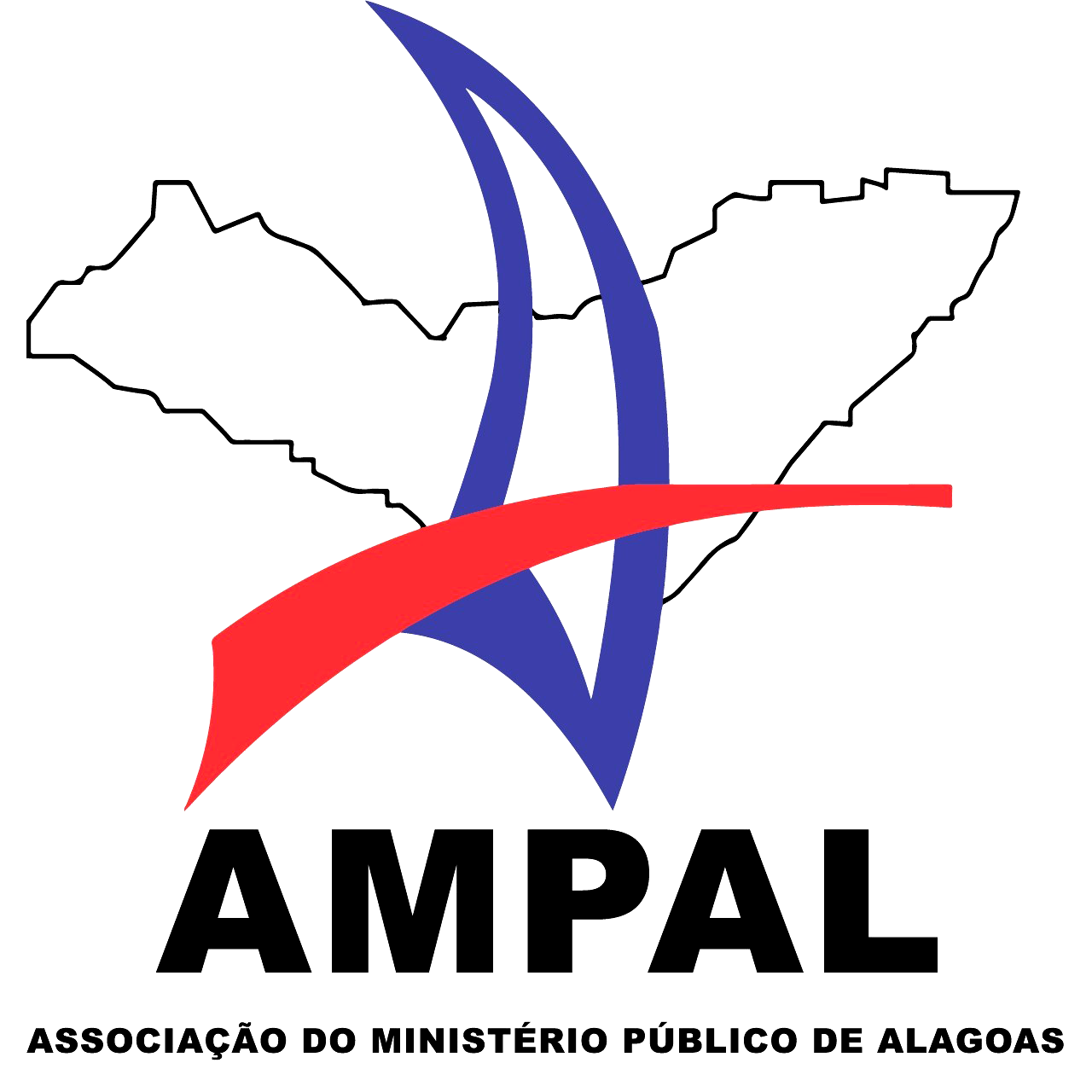 Associação do Ministério Público de Alagoas