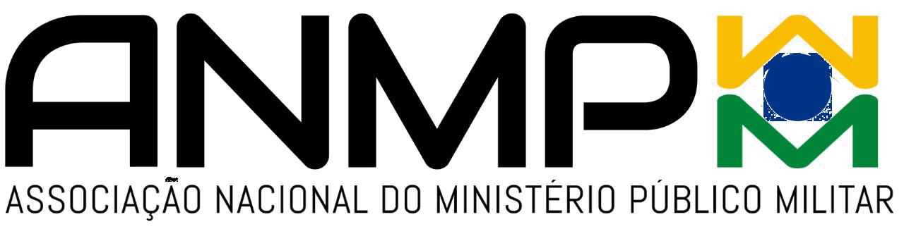 Associação Nacional do Ministério Público Militar