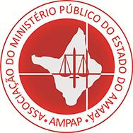 Associação do Ministério Público do Amapá