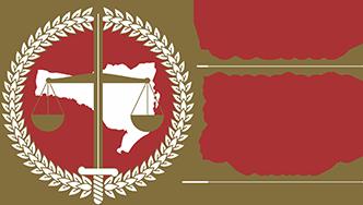 Associação Catarinense do Ministério Público