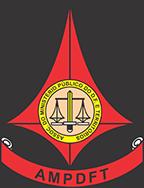 Associação do Ministério Público do Distrito Federal