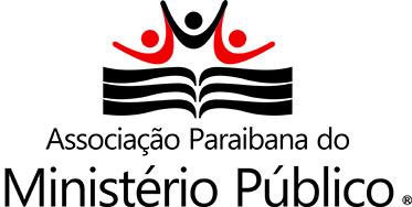 Associação Paraibana do Ministério Público