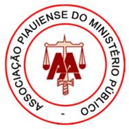 Associação Piauiense do Ministério Público