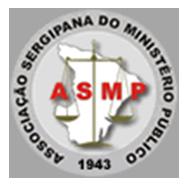 Associação Sergipana do Ministério Público